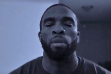 Video: Gerald Harris' torn achilles recovery blog, week 4. Out of TUF 25.
