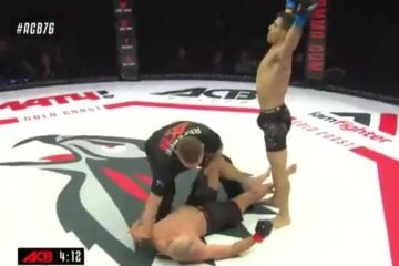 fights-stoppages-finishes-acb